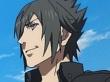 Brotherhood: Final Fantasy XV estrena el 7 de julio el tercer cap�tulo de su anime