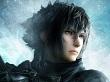 Final Fantasy XV recibir� nuevos DLC tras acabar con los ya anunciados