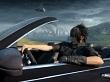 Así se hizo Regalia, el coche (y quinto personaje) de Final Fantasy XV