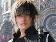 Square Enix quiere saber tu opinión sobre Final Fantasy XV