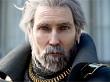 ¡Un Regalia todoterreno! Final Fantasy XV prepara nueva actualización