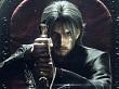 Final Fantasy XV se estrena en PC a principios de 2018