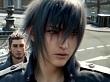 """¿Final Fantasy XV en Nintendo Switch? Su director """"lo deja caer"""""""