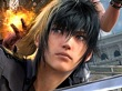 "A Square Enix le gustaría llevar Final Fantasy XV ""estándar"" a Switch"