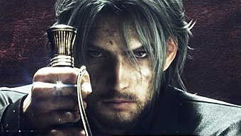 Shadow of the Tomb Raider tendrá presencia en Final Fantasy XV