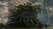 Video Final Fantasy XV - Malboro Trailer