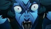 Video Final Fantasy XV - Tráiler de Brotherhood Final Fantasy XV - Episodio 5