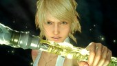 Video Final Fantasy XV - Tráiler de Lanzamiento: Juntos en el Viaje
