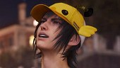 Video Final Fantasy XV - Final Fantasy XV: El Carnaval Chocobo