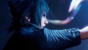 Video Final Fantasy XV, Expansión Multijugador: Hermanos de Armas