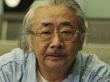 Expansión multijugador de FFXV: Compañeros: Nobuo Uematsu y Emiko Suzuki (Final Fantasy XV)