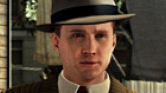 L.A. Noire: Impresiones