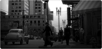 L.A. Noire ya no es exclusivo de PlayStation 3
