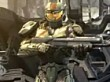 Características 2 (Halo Wars)