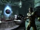 Imagen Oblivion: Knights of the Nine