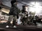 Imagen Def Jam: Icon (Xbox 360)