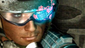 Análisis de Ghost Recon Advanced Warfighter 2