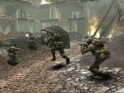 Imagen PSP Call Of Duty: Roads To Victory