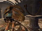 Imagen Tomb Raider: Anniversary (Wii)