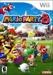Todos Los Juegos Para Ninos Wii 3djuegos