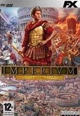Imperivm Civitas