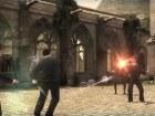 Imagen Harry Potter y la Orden del Fénix (PS2)