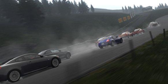 Gran Turismo 5: Impresiones TGS 2010