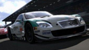 Gran Turismo 5: Impresiones E3 2010