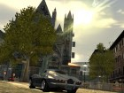 Imagen Burnout Dominator (PS2)