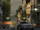 Imagen PS2 Burnout Dominator