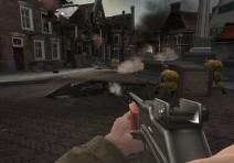 Wii y PS2 recibirán un nuevo Medal of Honor