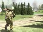 Imagen ArmA: Armed Assault (PC)