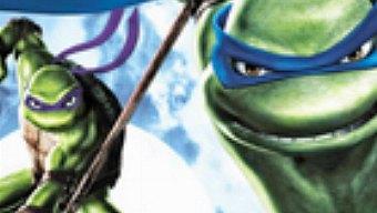 Análisis de TMNT: Tortugas Ninja Jóvenes Mutantes