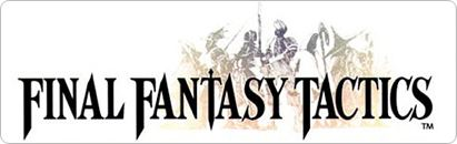 Final Fantasy Tactics también para PlayStation Network