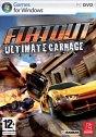 FlatOut: Ultimate Carnage PC