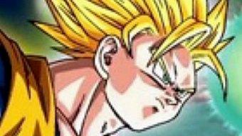 Análisis de Dragon Ball Z: Shin Budokai 2