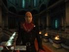 Imagen Oblivion: Shivering Isles