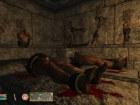 Imagen Xbox 360 Oblivion: Shivering Isles