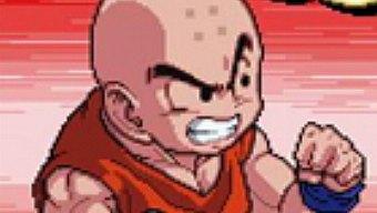 Video DBZ Goku Densetsu, Trailer oficial