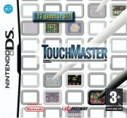Touchmaster DS