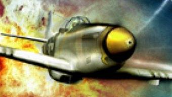 Análisis de Blazing Angels 2: Misiones secretas