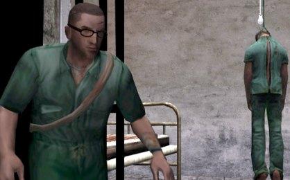 Manhunt 2 an�lisis