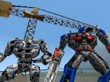 Trailer oficial 1 (Transformers: The Game)