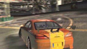 Juiced 2 Hot Import Nights: Vídeo del juego 2