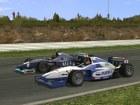 Imagen RACE 07