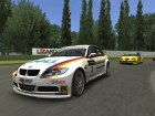 Imagen PC RACE 07