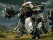 Trailer oficial 2 (Empire Earth III)