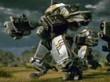 Trailer oficial 2 (Empire Earth III)