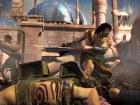 Conan - Xbox 360