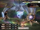 .hack//G.U. Vol. 2 Reminisce - PS2